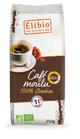 CAFE 100% arabica MOULU 250gr