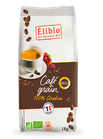 CAFE 100% arabica GRAINS 1kg