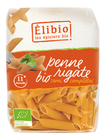 PENNE RIGATE SEMI  COMPLETES  500g