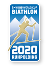 Magnet Biathlon Weltcup 2020 Ruhpolding