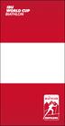 Multifunktionstuch Weltcup Österreich