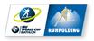 Pin IBU Worldcup Biathlon Ruhpolding