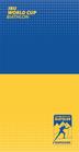 Multifunktionstuch Weltcup Ukraine