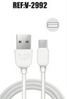 USB Kabel 2100mA 1,5m