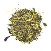Thé vert bio jardin des ïles 100g