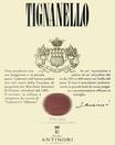 `14 Tignanello, Tenuta Tignanello, 13.5% Vol., 0.75l