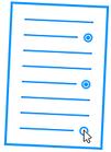 Flurkarte (Liegenschaftskarte)
