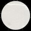 sculpture gel | weiss kristall