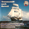 CD - Traumschiff nach Hawaii