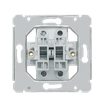 Poussoir + Interrupteur