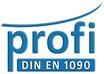 Betriebsanalyse: DIN-EN-1090