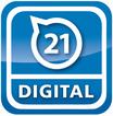 Mittelstand 4.0: Webseite  als Kundenbindungssystem