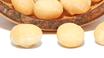 Pfv - Macadamia