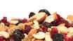 Studentenfutter, Frucht-Nussmischung