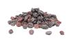 Pfv - getrocknete Heidelbeeren