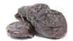 Pfv - getrocknete Pflaumen ohne Stein