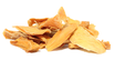 Pfv - getrocknete Bio Mango