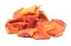 Pfv - getrocknete Papaya