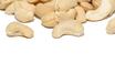 Pfv - Bio Cashewkerne
