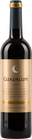 Guadalupe Winemaker Selection, Quinta do Quetzal Lda