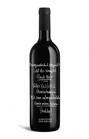 Pinot Noir - Edelbauer Weingut