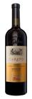 Carato Riserva - Angelo Delea