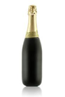 Champagner Alain Maximy - Reims, Voipreux Grand Cru Brut