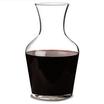 Pichet vin