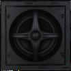 SONANCE VP65S XT (Coppia)