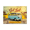 VW - Get Lost