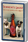 Tennets Lager