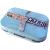 Pin up Snickers