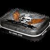 Harley Davidson Totenkopf