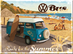 VW Endless Summer