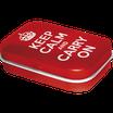 Ceep Calm and Carry On
