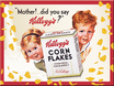 Kellogs Kids