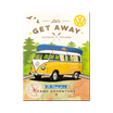 VW - Get Away