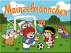 Mainzelmännchen Fußball