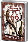 Route 66 Survivor