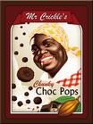 Choc Pops
