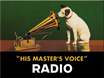The Master of Voice