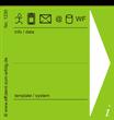"1230 - EPit ""information flow"" (Lean Admin. & Development)"
