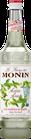 70cl Mojito Mint