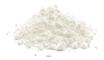 D-Mannose PURE Poudre 100g