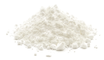 D-Mannose PURE Pulver