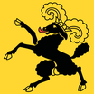 Schaffhausen Fahne