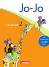 Jo-Jo Lesebuch 2