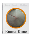 Monograph Emma Kunz english