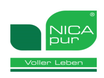 NICApur Vitamin D3 & K2 60Stk