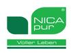 NICApur Lecithin & B-Komplex 60 Stk